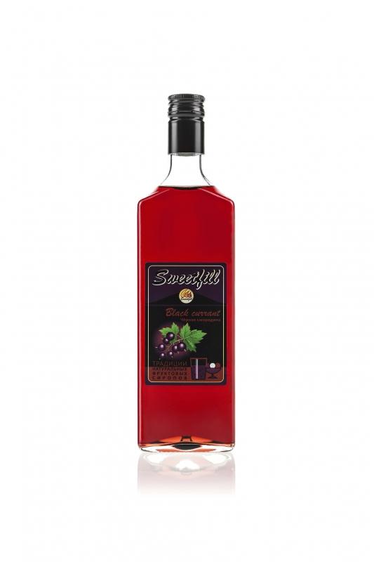 Виноградный слинг