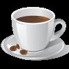 Новосибирск Coffeetime